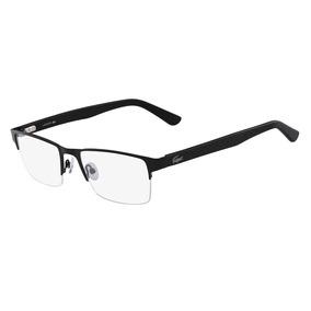 7a5461252b984 Armação Di Gian Armacoes - Óculos em Santa Catarina no Mercado Livre ...