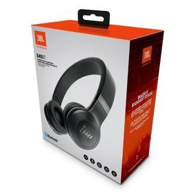 Fone De Ouvido Jbl E45bt Bluetooth Fortaleza-ce