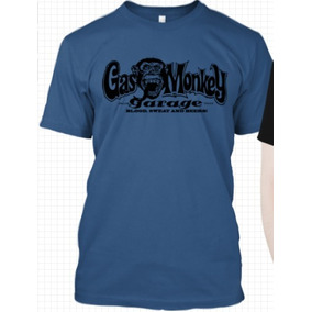 Yazbek Aguascalientes - Playeras de Hombre Azul petróleo en Mercado ... c82a6257606af