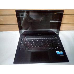 Mini Laptop Asus Tactil