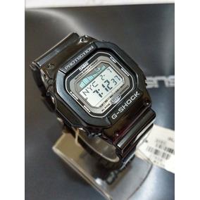 c0e3bccbb36 G Shock Glx 5600c 1 - Relógios De Pulso no Mercado Livre Brasil