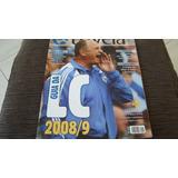98020cd3d6 Revista Trivela no Mercado Livre Brasil