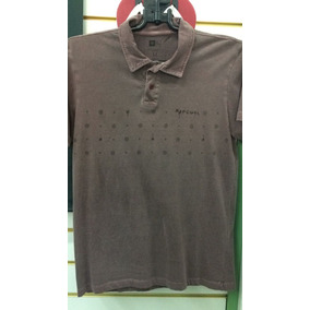 Camisa Polo Play Original M - Pólos Manga Curta Masculinas em Santa ... 4df97354ad801