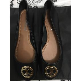 4629390877d Sapatilha Colcci Sapatilhas - Sapatos para Feminino no Mercado Livre ...