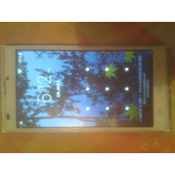 Telefonos Telepatria 2 Y Blu Win Hd Lte