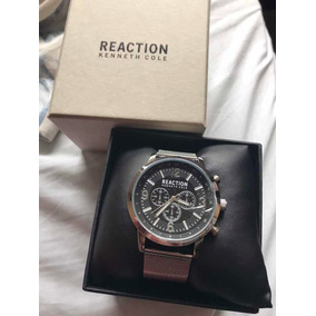 Reloj Kenneth Cole Reaction