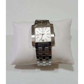 Relógio Tissot L860/960