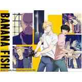 Posters Personalizados (anime-peliculas-series)