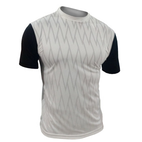 Remera Head Hombre Speed T-shirt