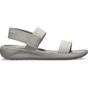 Crocs - Literide Snadal - 205106-08d