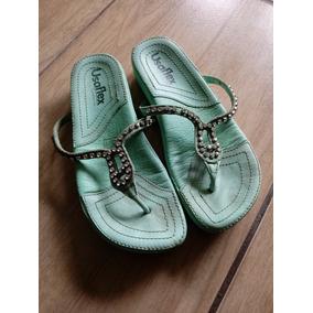 5f5051d67 Lindos Sapatos Da Usaflex Feminino - Calçados