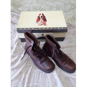 38a42874 Botas Tosone 38 Usadas Hush Puppies - Zapatos de Mujer, Usado en ...