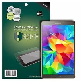 Película Samsung Tab A 7.0 T280 T285 - Hprime Vidro Temperad