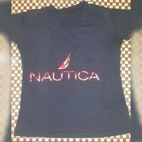 4b2a22a3ce Camisas Mujer - Camisas en Santa Marta en Mercado Libre Colombia