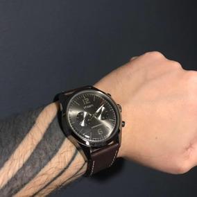 bf8c378918a Hstern Home - Relógios no Mercado Livre Brasil