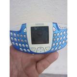 Nokia Retro 3300