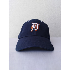 Gorra Detroit Tigers