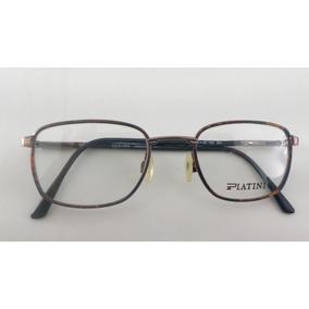 Oculo Sol Platini Original De - Óculos no Mercado Livre Brasil e751f9b967
