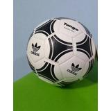 Mini Bola Adidas Tango Copa - Esportes e Fitness no Mercado Livre Brasil 0046906afc8e6