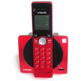 Telefono Inalambrico V Tech Cs6919-16 Dect 6.0 Caller Id*