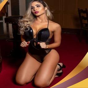 589b0677f Fantasias Femininas Eroticas - Moda Íntima e Lingerie em Barra ...
