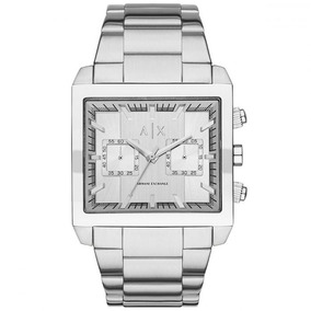 ef062be77be Relogio Ax 1180 - Relógios De Pulso no Mercado Livre Brasil