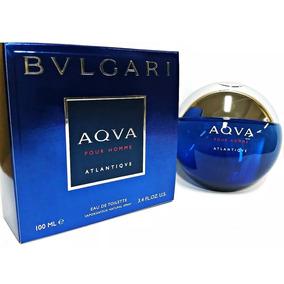 Perfume Bvlgari Aqva Atlantiqve - Perfumes Importados Bvlgari ... bdd975c51b