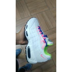 86fa55d819ab6 Tenis Tn Tornasol - Tenis Nike para Mujer en Mercado Libre Colombia