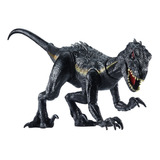 Figura Básica - Jurassic World 2 - Indoraptor - Mattel