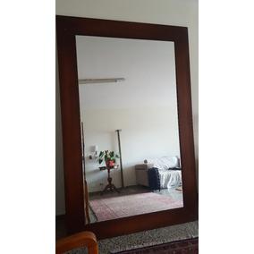 Espelho Grande Decorativo, Lindo! Excelente Preço