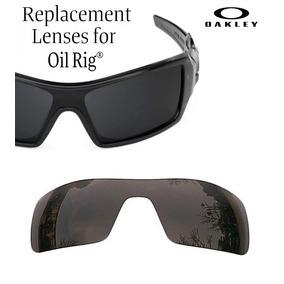 e09fe022f29 Lentes Oakley Oil Drum Ducati - Lentes en Mercado Libre México