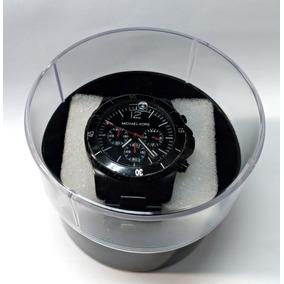 Caixinha Estojo P/relógios Mod. 4008 C/72 Un