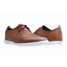 Zapato Vestir Salir Oficina Cafe Erez Casual Calzado 7AW6f44