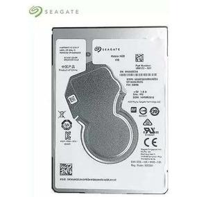 Hd Seagate 1 Tb Para Notebook,ultrabook E Video Game
