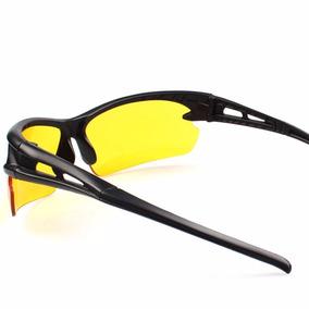 32f5e764633b4 Estilo Americano Oculos P Dirigir A Noite - Óculos no Mercado Livre ...