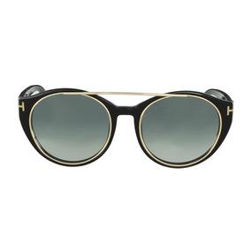 18b7df22488a2 Oticas Carol Oculos De Sol - Óculos De Sol no Mercado Livre Brasil