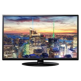 Tv Led Aoc 24 Polegadas Usb Hdmi Função Monitor