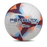 dea7108e82 Bola Futsal Penalty Matis 500 Termotec - Futebol no Mercado Livre Brasil