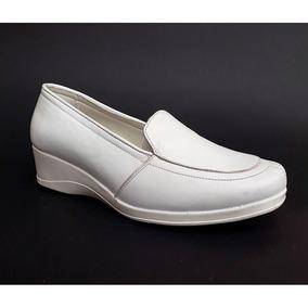4ebf8bdd186 Zapatos De Futbol Baratos - Zapatos en Calzados en Azuay - Mercado ...