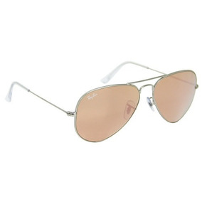 Ray Ban 3025 Cor 014 51 - Óculos De Sol Ray-Ban no Mercado Livre Brasil 775cd39ae9