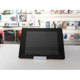Tablet Gradiente 8 Polegadas Tab-810 Com Defeito