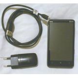 Smartphone Celular Htc Hd7 Wp - La Plata - **libre**