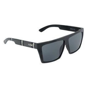 Oculo Masculino Evoke - Óculos De Sol em São Paulo no Mercado Livre ... 8bd688b086
