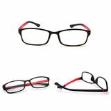 b70f8e9e40189 Aliexpress Oculos De Grau Pronta Entrega 3 Grau Feminino no Mercado ...
