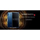 Huawei Mate 10 Pro 128gb 6gb Ram