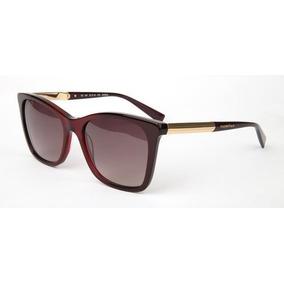 96a7fbf5f73f5 Óculos De Sol Ana Hickmann em Distrito Federal no Mercado Livre Brasil