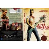Coleção Filmes De Terror - 18 Filmes / 15 Dvd