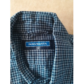 Navigata - Ropa y Accesorios en Mercado Libre Perú 13003d2156c1