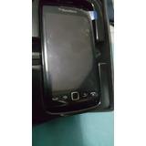 Blackberry Torch 9860 Negro Nueva