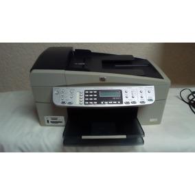 Impresora Hp Officejet 6310 Para Reparar O Repuesto